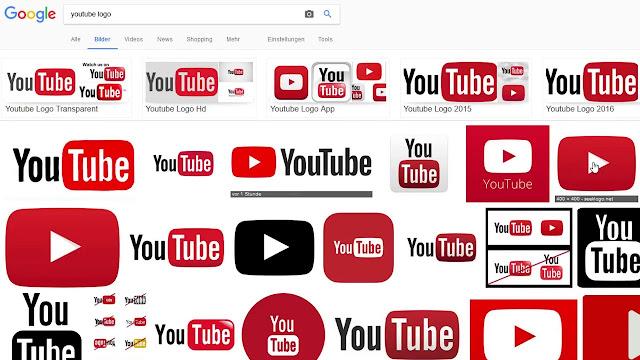 YouTube duplica esforços para Aumentar o conteúdo confiável e Reduzir a disseminação de conteúdo duvidoso