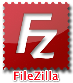 words-soft.com FileZilla