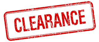 Office Chair Clearance Event at OfficeAnything.com
