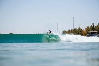 surf30 surf ranch pro 2021 wsl surf DeSouza A Ranch21 THF1590