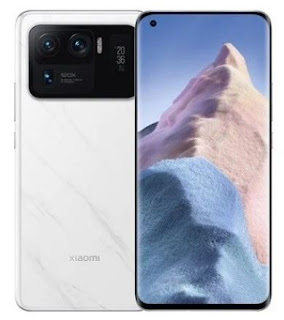 Handphone yang Kameranya Mirip Iphone