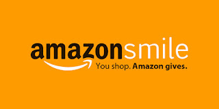 http://smile.amazon.com/gp/aw/ch/about