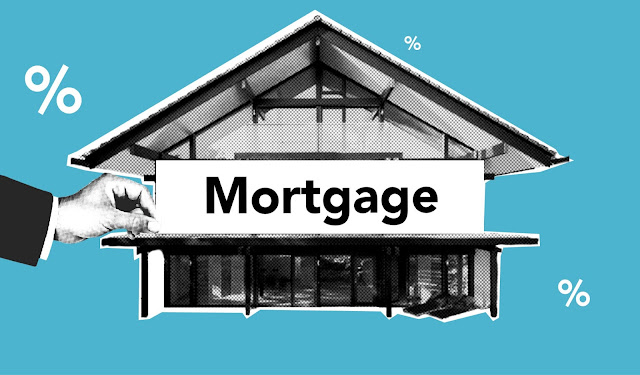 Loan-Application Process