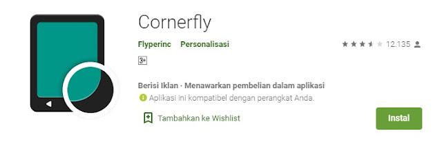 cornerfly masbasyir.com