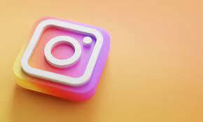 Instagram Today!