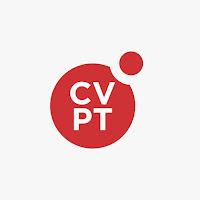 CVPeople Tanzania,