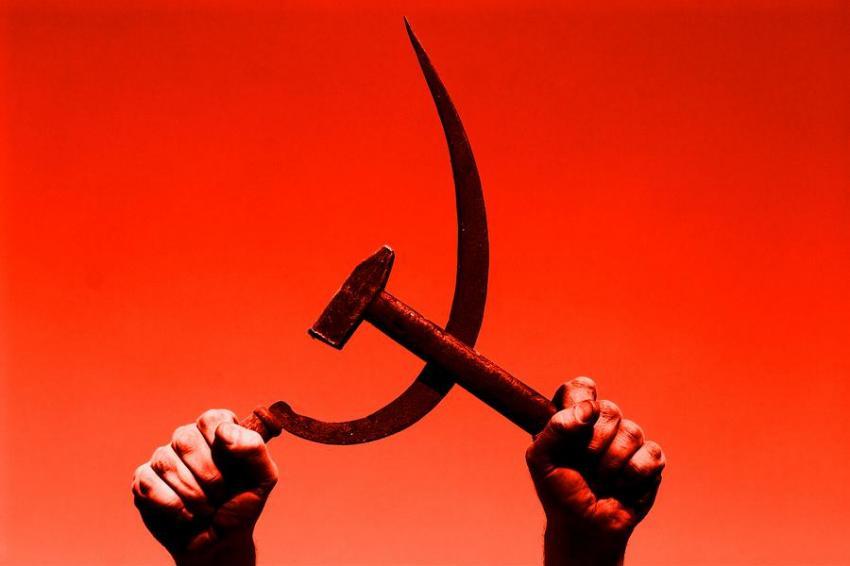 Pemerintah China Mau Susun Ulang Kitab Suci Agar Sejalan Komunisme