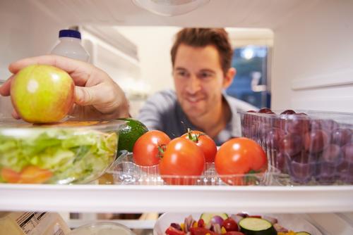 Cara Jitu Mencegah Stroke Berulang dan Serangan Jantung mendadak dengan Diet berikut ini..!!!
