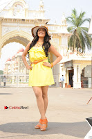 Actress Haripriya Latest Pos from Silanthi 2  0004.jpg