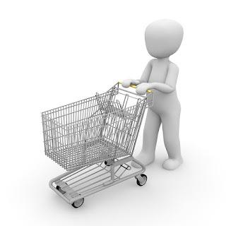 5 Tipe konsumen minimarket yang harus diketahui karyawan toko