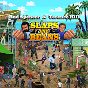 Bud Spencer & Terence Hill - Slaps And Beans.apk