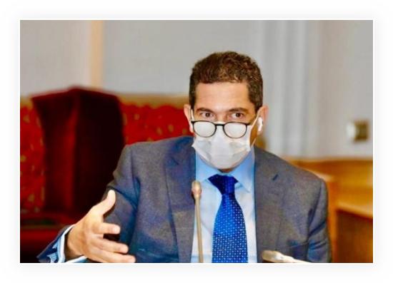 أمزازي يعلن انطلاقة الدراسة بالجامعات يوم 15 أكتوبر