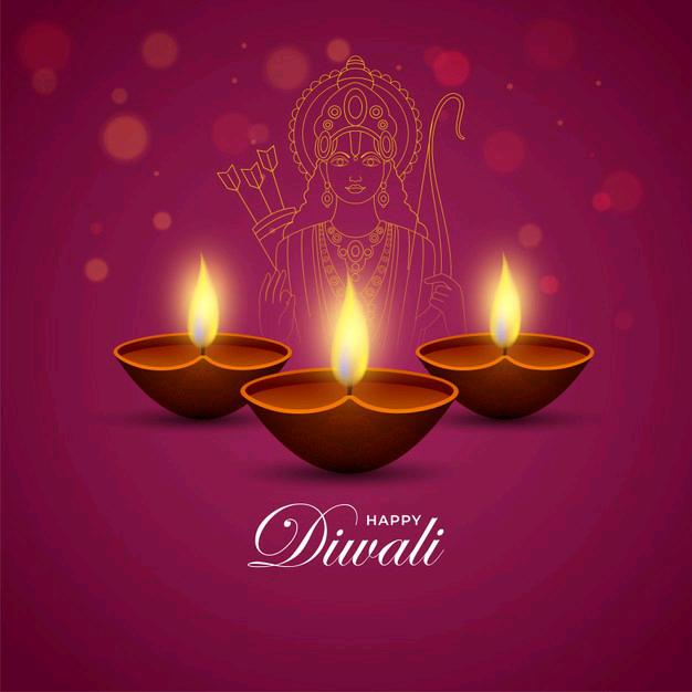 free downloads diwali images