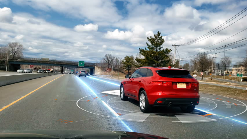 Active lane keep assist, future car tesla car Google autopilot car, Mercedes, super car, autonomous car