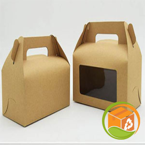Packaging News Online