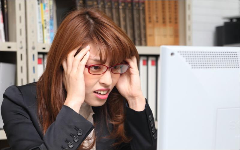 頭皮の痛みを改善!「後頭神経痛」の緩和に効果があった対処法