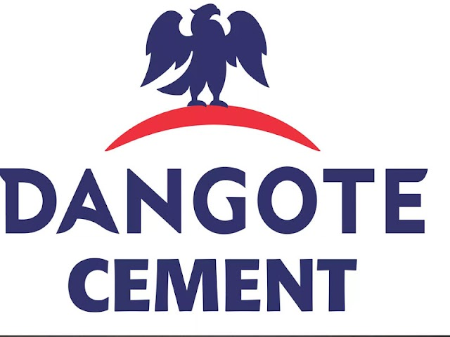HOT JOB ALERT: Head Guard (Cement Industry) at Dangote Group