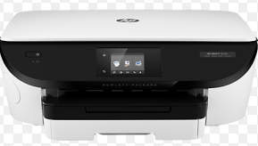 HP ENVY 5646 selected for best performance. With this printer, you can print documents and photos of the highest quality