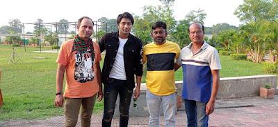 Aanchal Bhojpuri Movie Star casts, News, Wallpapers, Songs & Videos