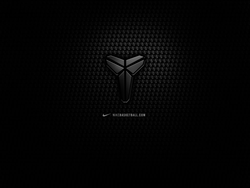 Wallpaper: Nike Wallpaper For Android