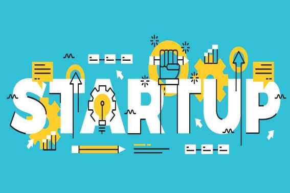 Startup Studio Indonesia