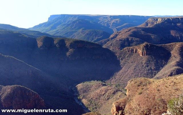 Ruta-Panorama-Sudáfrica