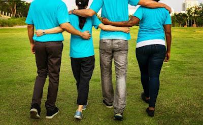 friendship shayari,friendship shayari in hindi,dosti shayari,hindi shayari,sad shayari,love shayari,dosti shayari in urdu,best friendship shayari,dosti shayari hindi,shayari in hindi,friendship poetry,shayari,dosti shayari in hindi,best dosti shayari,best friendship status,heart touching shayari,funny shayari,dosti hindi shayari,best friendship shayari video,best friend shayari in hindi,friendship day special,dosti shayari,friendship shayari,dosti shayari in urdu,dosti shayari in hindi,dosti,dosti shayari video,dosti shayari whatsapp status,sad shayari,love shayari,shayari dosti,hindi shayari,dosti ki shayari,shayari,sad dosti shayari,best dosti shayari,dosti shayari funny,dosti hindi shayari,friendship shayari in hindi dosti,dard bhari dosti shayari,beautiful dosti shayari,hindi shayari dosti love,dosti status