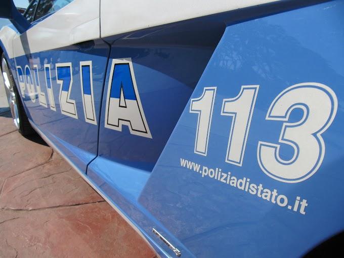 Operazione antimafia a Pignola (Pz): 17 ordinanze di custodia cautelare