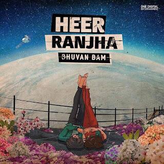 Bhuvan bam - Heer Ranjha Song Download Mp3 360kbps - BB ki vines