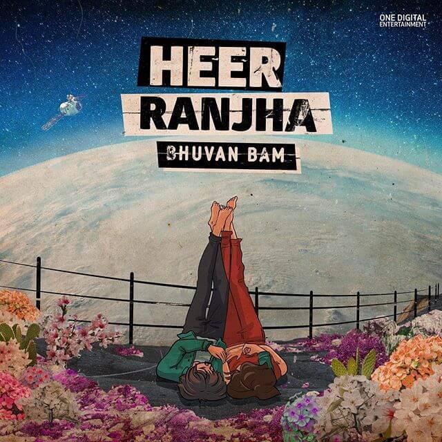 Bhuvan bam - Heer Ranjha Song Download Mp3 360kbps - BB ki vines Pagalworld.com