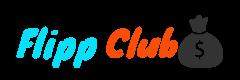 Flipp Club