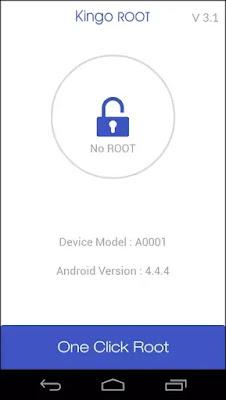 شعار KingoRoot ، ملك جميع أدوات روت وأفضل برامج الجذر الفائق بنقرة واحدة مجانًا. , يقدم KingoRoot (إصدار Windows) أفضل أداة تجذير Android بنقرة واحدة لمستخدمي الهواتف الذكية والأجهزة اللوحية التي تعمل بنظام Android. • KingoRoot هو أفضل ملف apk root بنقرة واحدة على نظام Android ، يعمل على تأصيل الهواتف والأجهزة اللوحية بدون جهاز كمبيوتر. • أفضل بديل لـ SuperSU ، يساعد Kingo Superuser مستخدمي Android على إدارة أذونات الجذر وإلغاء تثبيت bloatware وإدارة تطبيقات التشغيل التلقائي. • يمكن لـ Pure Cleaner تنظيف الملفات غير المرغوب فيها وتحسين سرعة الهاتف مما يجعله أفضل أداة تنظيف سريعة. • يزيل متصفح Onion تعقيد الميزات غير العملية ، تاركًا الميزات المشتركة فقط ، وذلك لتصفح الويب والبحث والموسيقى والفيديو لتحقيق أفضل تجربة للمستخدم. • Kingo Super Battery - ليكون أفضل تطبيق Android Battery Saver ، يمكنك تنزيله مجانًا الآن. • التثبيت محظور عند تثبيت KingoRoot.apk • تحقق من المصادر غير المعروفة عند تثبيت kingoroot apk • ابحث عن KingoRoot.apk في التنزيلات • انقر لتثبيت KingoRoot.apk