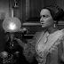 Relendo o cine clásico: The Heiress (1949), por Paula Bouzas