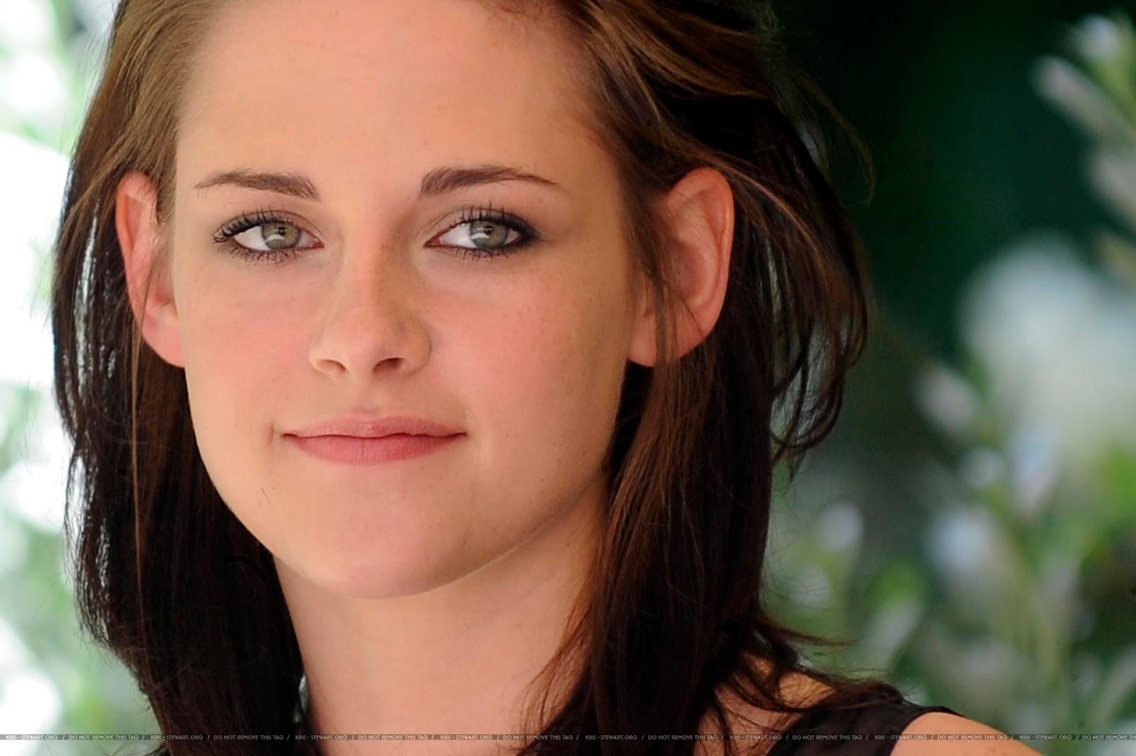 kristen stewart hollywood actress - photo #40
