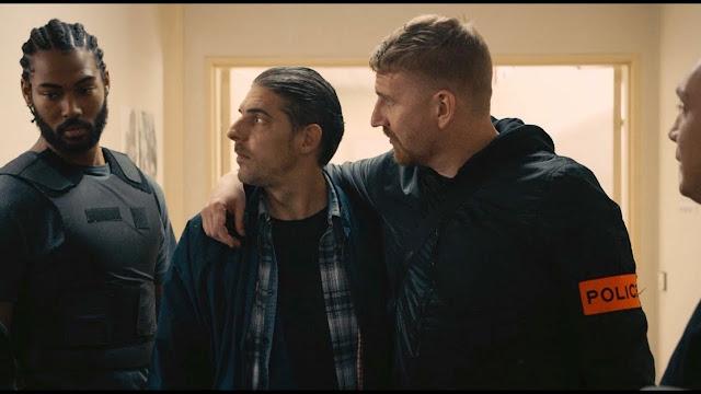 Crítica: 'Los Miserables' (2019), de Ladj Ly