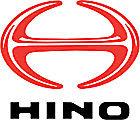 Lowongan Kerja PT Hino Motors Sales Indonesia Untuk SMU Lokasi Tangerang