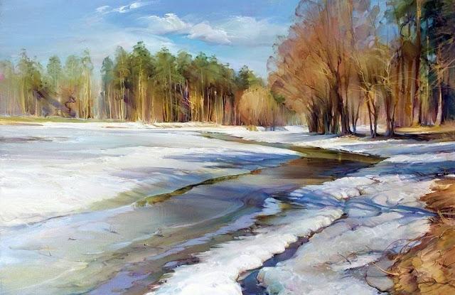Roman Romanov   Tutt Art