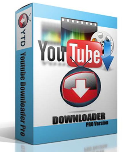 YTD Video Downloader 2015 Free Download