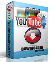 YTD Video Downloader 2015 Free Download