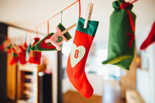 4 Reason Why Art Socks Are a Great Idea