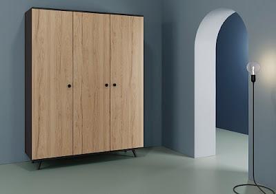 лацио 505 в мебели