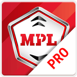 MPL Mod Apk Free Download