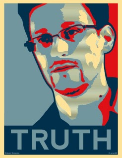 TANKS SNOWDEN