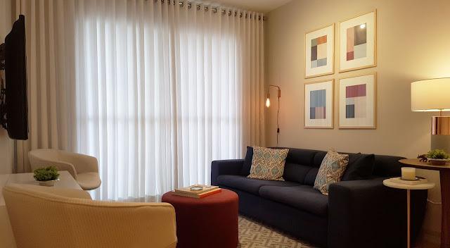 moveis-essenciais-na-decoração-sala
