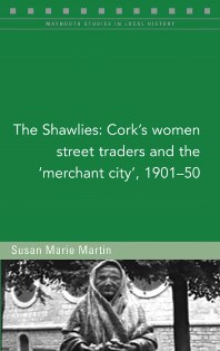 http://www.fourcourtspress.ie/books/2017/the-shawlies/