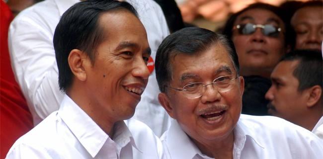 Ini Upaya Yang Bakal Diambil Presiden Jokowi Atas Kasus Novel Baswedan
