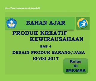 https://kewirausahaan.guruindonesia.id/