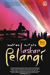 "Resensi Novel ""Laskar Pelangi"""