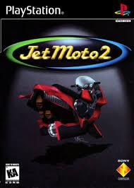 Link jet moto II ps1 iso clubbit