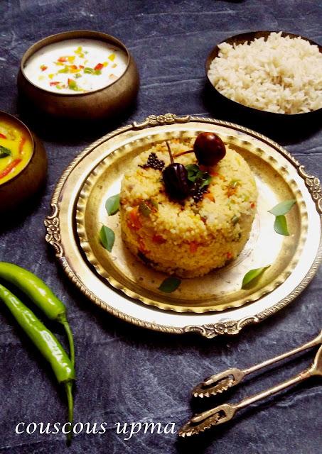 http://www.paakvidhi.com/2018/07/couscous-upma.html